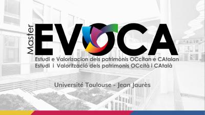 Image EVOCA